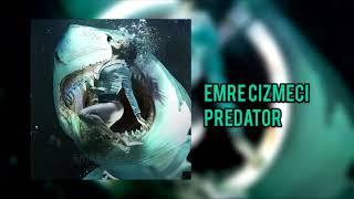 Predator - Emre Cizmeci