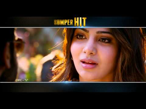 Anjaan | Bumper Hit | TV Spot - 3 |...