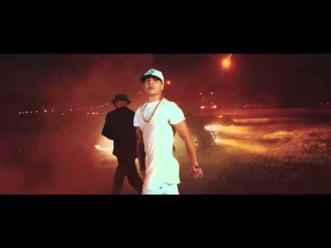 Yomil y El Dany - Estamos pa' to' (Official Video)