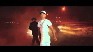 Смотреть клип Yomil Y El Dany - Estamos Pa To