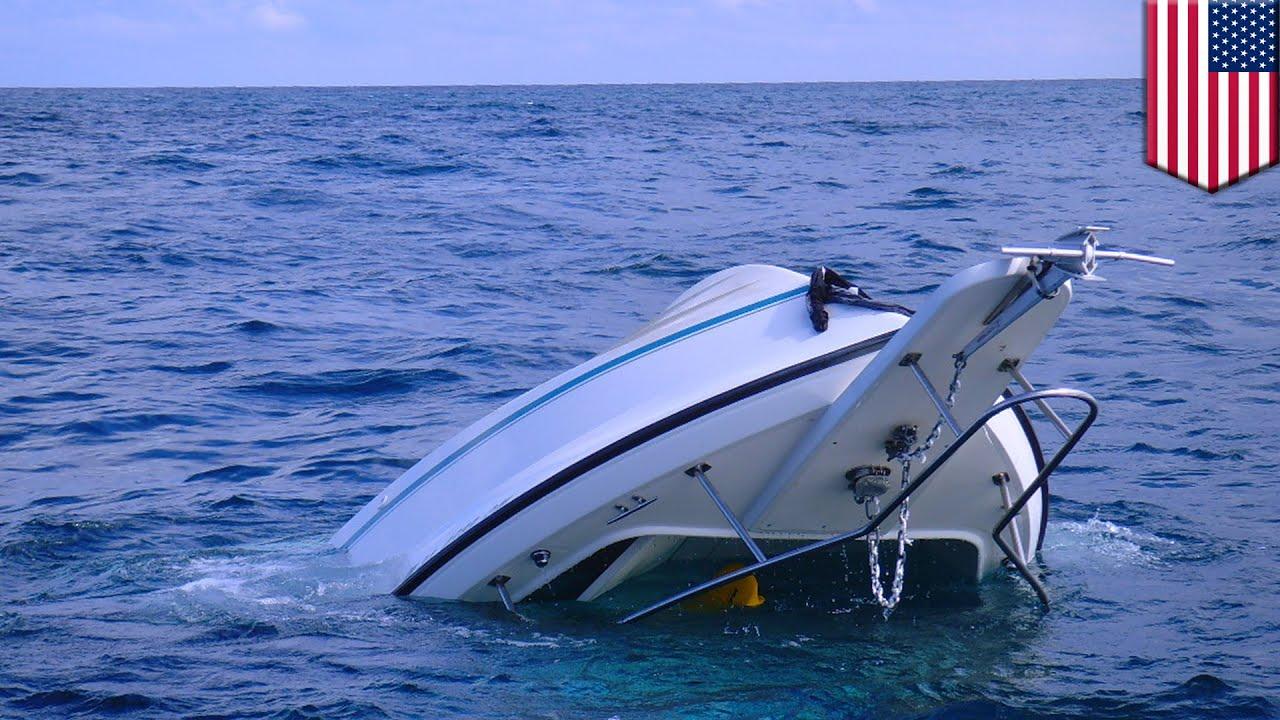 Bodega bay boat capsize four of five senior citizens for Bodega bay fishing reports