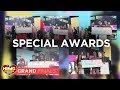 Himig Handog 2019 | Special Awards