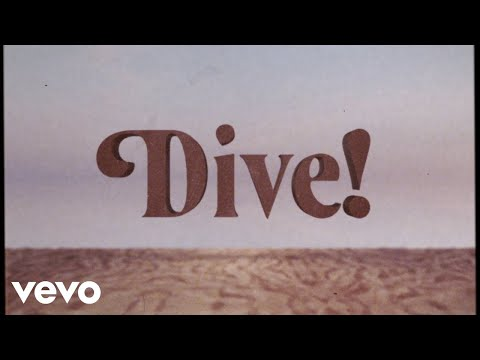 Victoria Monét - Dive (Lyric Video)