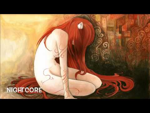 (HD) Nightcore - When Will The Bass Drop