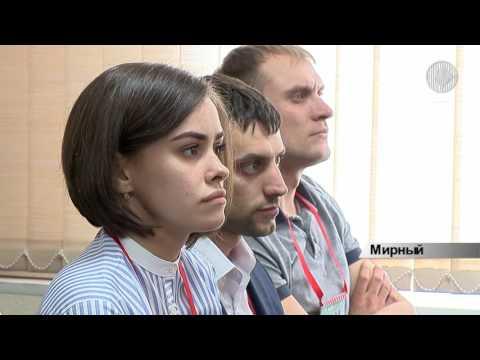 Договоры - МАОУ СОШ № 12