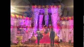 wedding planner ,choreography songs,in india,ladies sangeet
