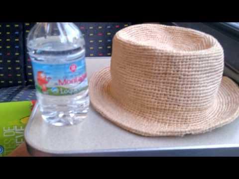 En route pour Saas-Fee, Suisse,9 juillet