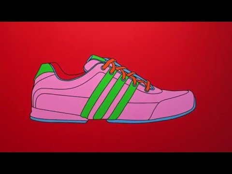 Interview with Michael Craig Martin