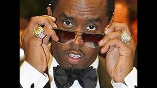 Diddy Is A Billionaire Now From Stealing Biggie, Mase And The Lox Publishing? |Diddy Salute