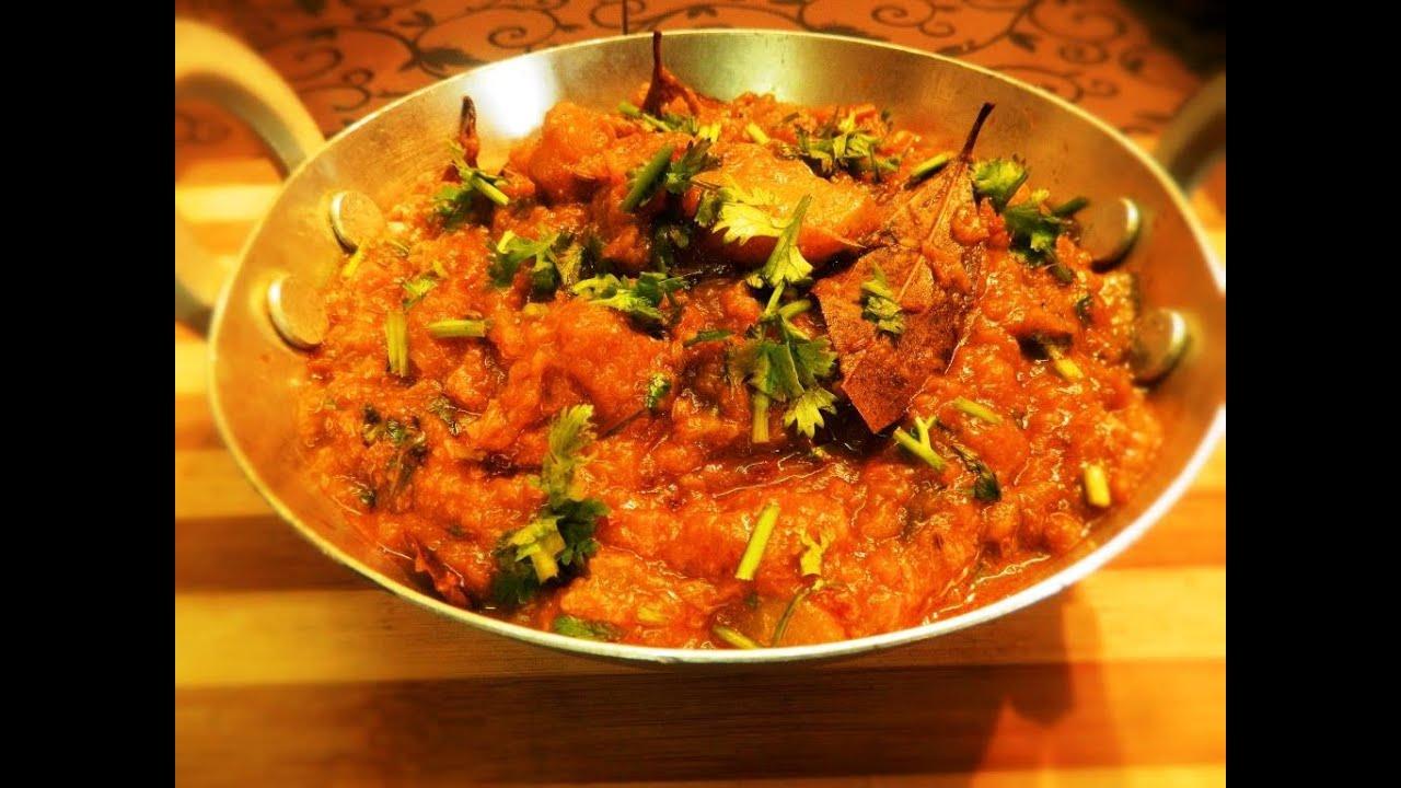 Puri wala kaddu pumpkin curry pumpkin masala khatta meetha kaddu puri wala kaddu pumpkin curry pumpkin masala khatta meetha kaddupunjabi recipe youtube forumfinder Choice Image