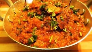 Puri Wala Kaddu,  Pumpkin Curry, Pumpkin Masala, Khatta Meetha Kaddu,punjabi Recipe