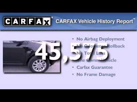 Pharr Tx Craigslist Used Cars 2010 Ford Edge Laredo Tx Youtube