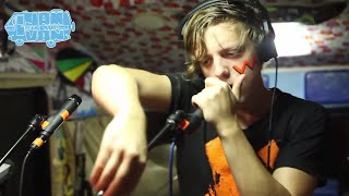 "ROBERT DELONG - ""Global Concepts"" - (Live from Venice, CA) #JAMINTHEVAN"