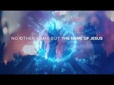 North Point InsideOut: Hear - He Is Jesus (Seth Condrey)