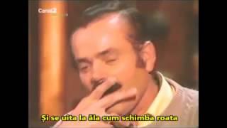El Risitas-Șunca(Versiunea Originală)
