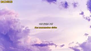 Stella Jang - Miracle (Feat. Paul Kim) [INDO SUB]