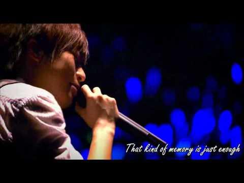 [Engsub] 知足 - 五月天 Contentment - Mayday (Live DNA Concert)