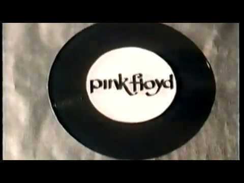 Pink Floyd - Point Me at the Sky (Official Music Video)