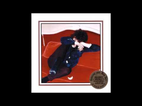 Bob Dylan - Visions of Johanna