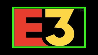 Breaking News | Everything Games Media Focused on During E3 2018 – PS4 Wins