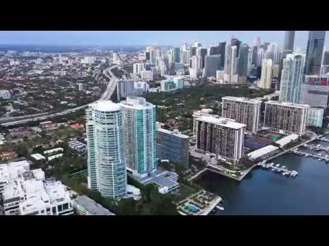 2127 Brickell Ave Unit 1002 Miami FL 33129