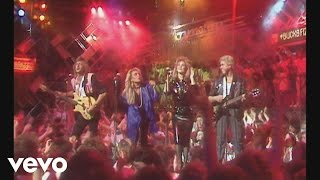 Bucks Fizz - You And Your Heart So Blue