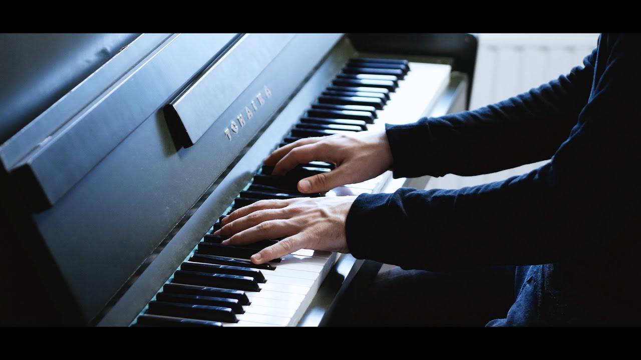 love-her-rb-love-piano-guitar-instrumental-beat-jurrivh