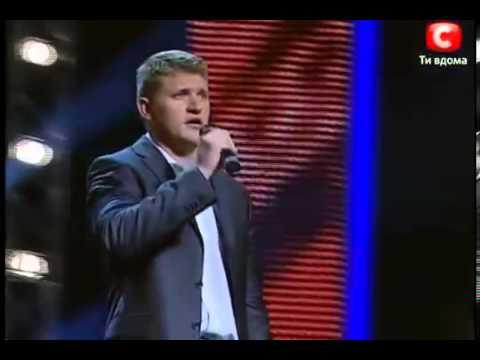 X Factor, Алексей Кузнецов, лучшее из X Factor