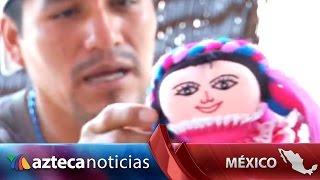 El regateo, práctica que desagrada a artesanos mexicanos