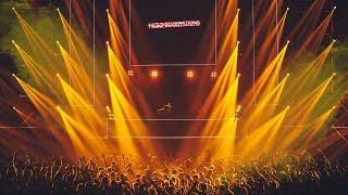 Roman Messer - Live @ Euforia Festivals pres. Tranceformations 2020