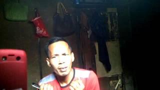Duh eneng