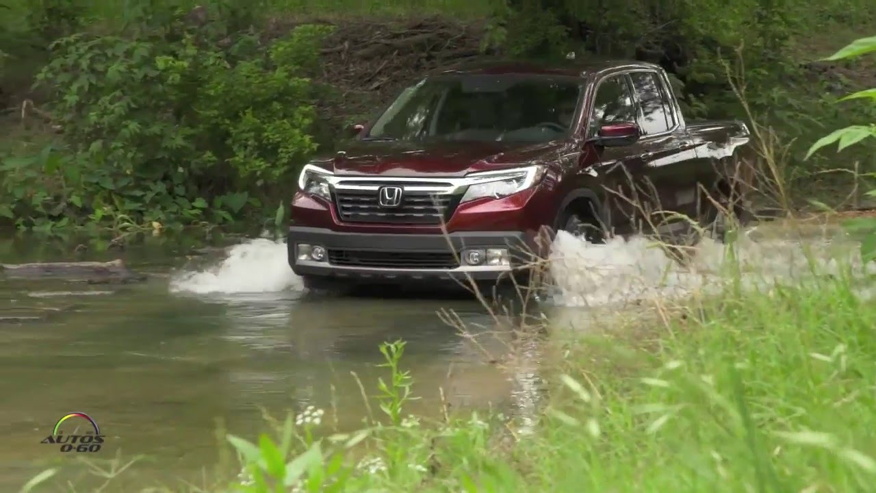 Honda Ridgeline together with Honda Accord Hybrid Review also E Tea A besides L T A besides Jacques Dion Blogue X. on 2017 honda ridgeline