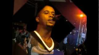 New eritrean Love song 2012