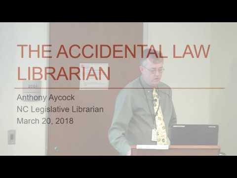 the-accidental-law-librarian
