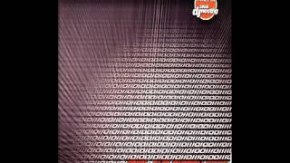 Symposium — 10101 the Binary Code