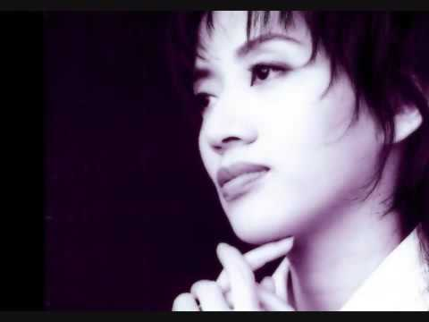 Anita Mui Collection. 梅艷芳 精選集