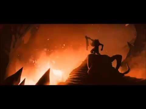 AENEAS x NIGHTCRAWLER - KARMA GRIS ⚖️