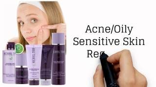 Pimple Under Nose - Save 20 to 50% on Treatments for Acne - Organic Products Thumbnail