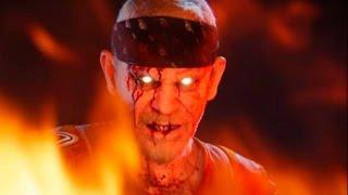 Exo Zombies: Película Completa en Español Latino | Call of Duty: Advanced Warfare