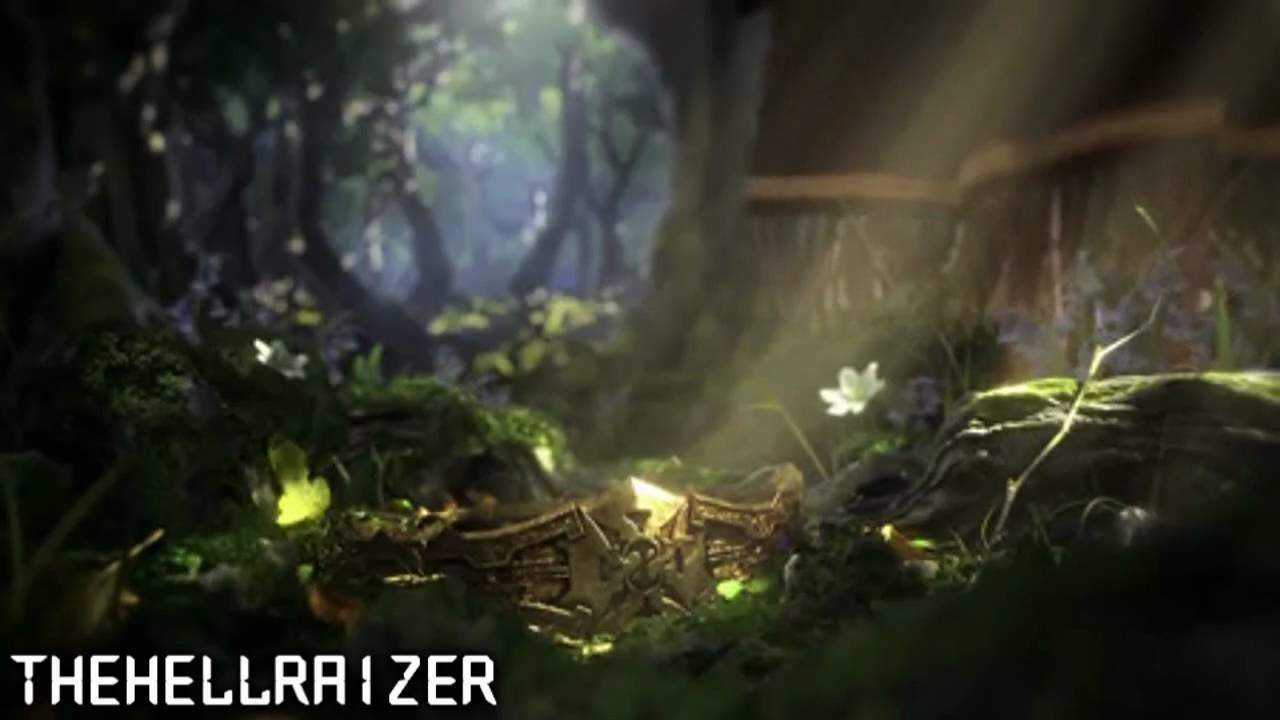»»Fable 3 Trailer«« (FULL HD/ 1080p) (XBOX 360)