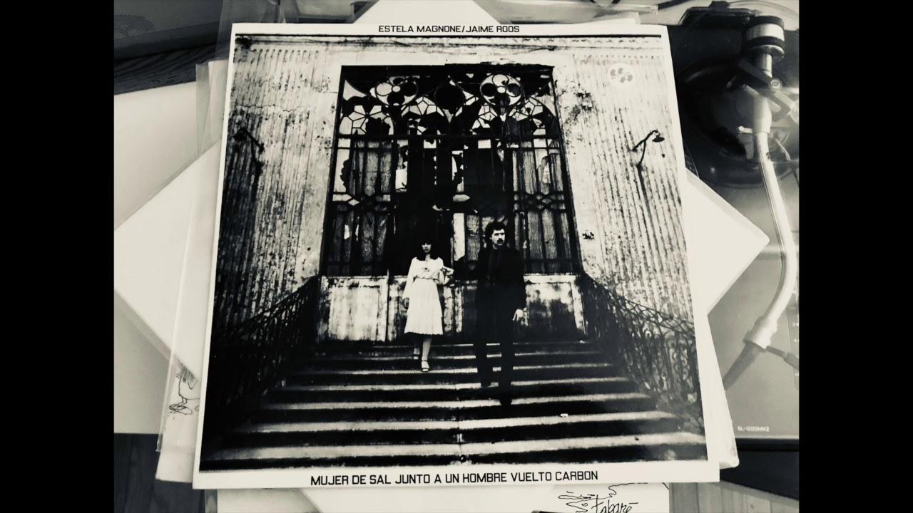BLEND Wesley Jers/éis para Hombre
