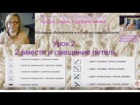 Как закрыть петли резинки 1х1, пошаговое фото и видео