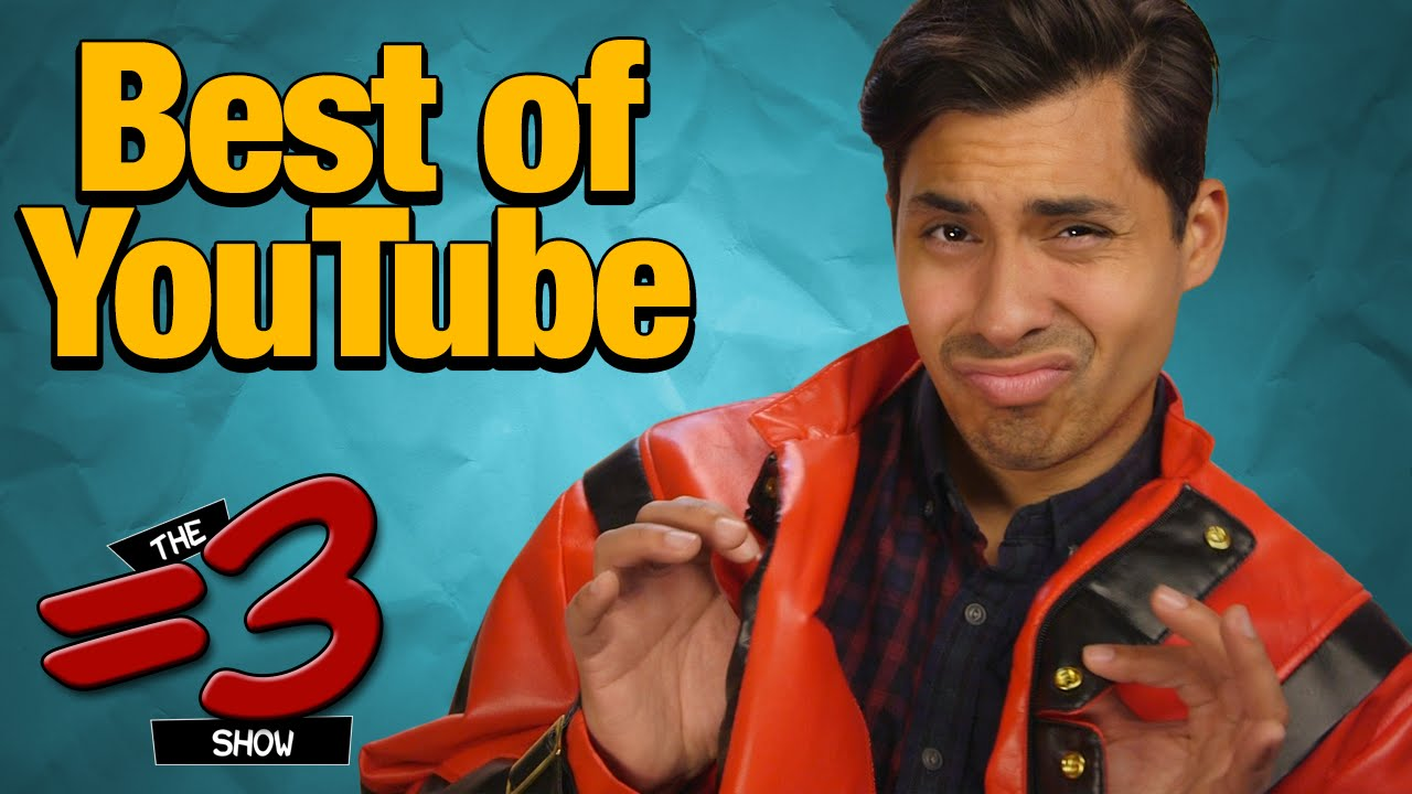 Download BEST OF YOUTUBE // week 1 - March 2016