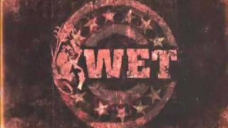 WET Soundtrack - Rock N