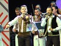 Download Vasi Cărăbuț și Orchestra