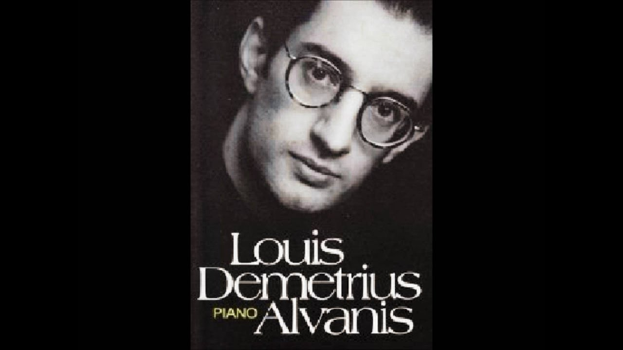 marcelo ramos motta the social encyclopedia louis demetrius alvanis