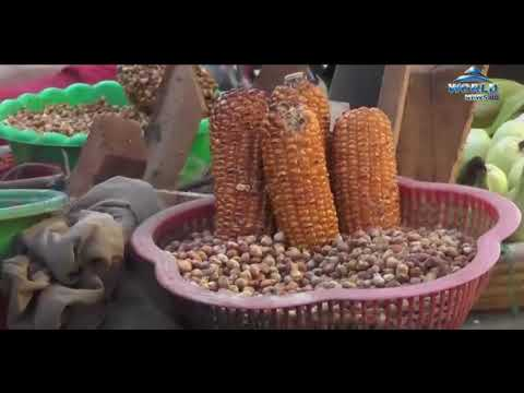 How Pathan Community Is Starving For Employment In Pakistan   World News HD