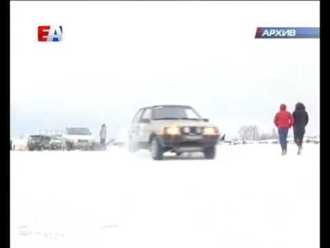 Первоуральцев приглашают поболеть за спортсменов на первом этапе соревнований по зимнему спринту