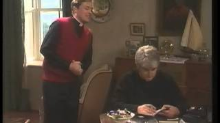 Father Ted Trailer