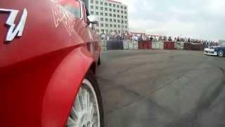 Honda Club Tomsk • Просмотр темы - Депутаты
